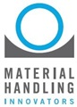 Material Handling Innovators